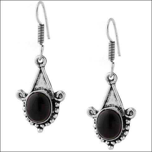 Dangle Earrings Online
