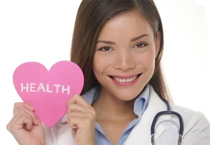 Health Benefits Of Methi Tea