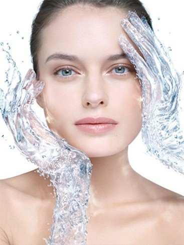 How To Apply Glycerin On Oily Skin