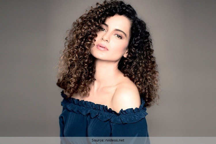 Kangana Ranaut Winner Of National Awards