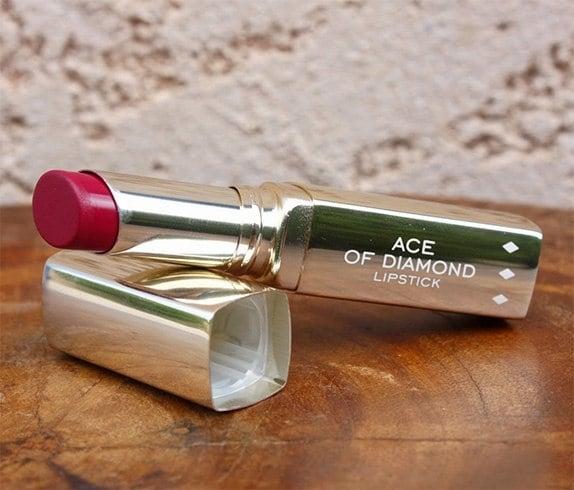 Long Lastilng Lipstick