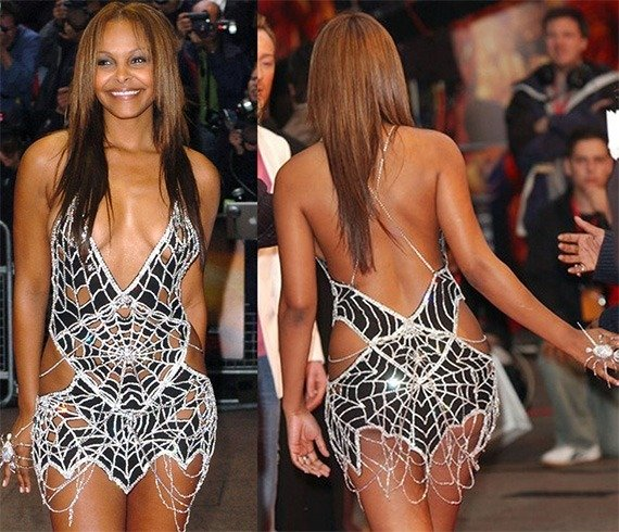 Most Expensive Dresses in the World