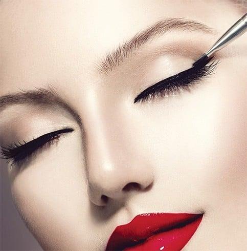 Most Expensive Eyeliner