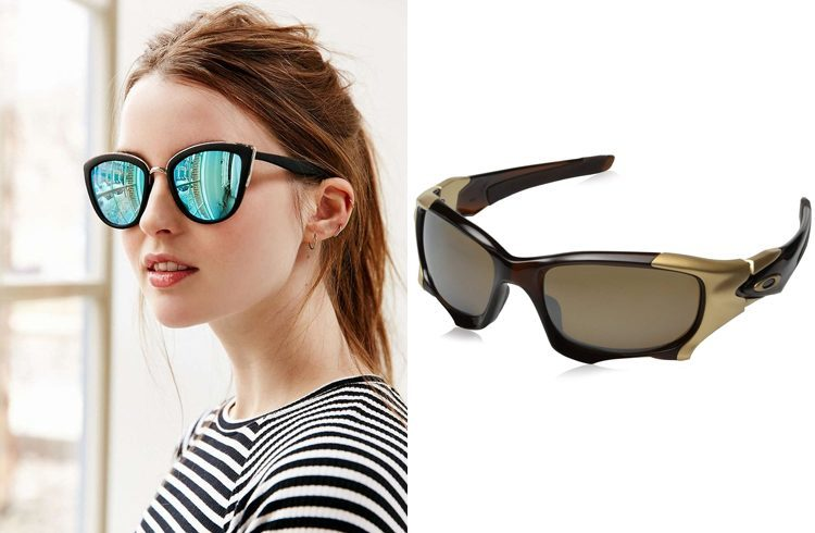 an eye for fashion best sunglasses brands list