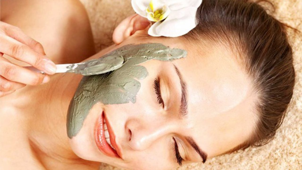 Uses Of Multani Mitti: How This Amazing Beauty Product Can Change
