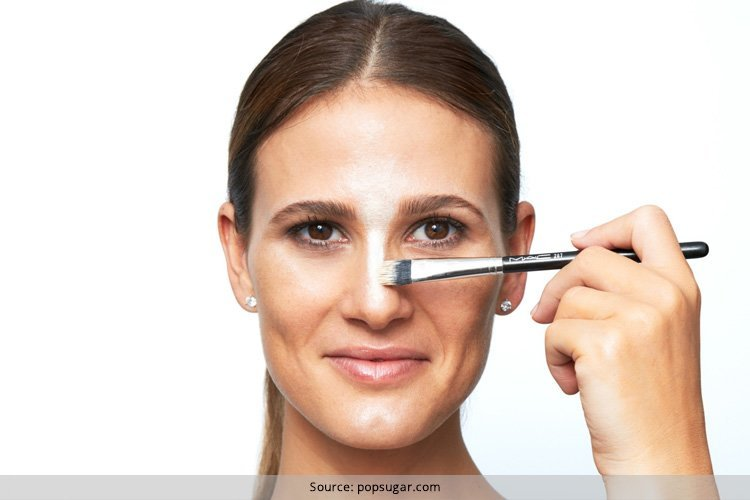 Nose Correction Without Surgery
