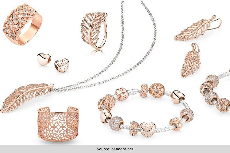 Free shipping BOTH ways on Accessories, Gold, Women, from our vast selection of styles. Fast delivery, and 24/7/ real-person service with a smile. Click or call