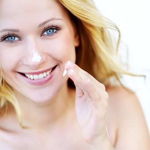 Salicylic Acid Face Wash Benefits