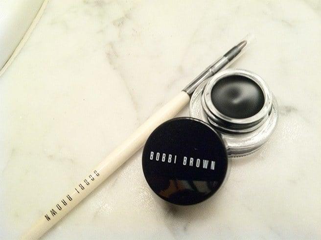 Waterproof Eyeliner