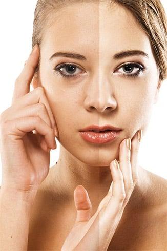 Benefits of Amla Juice for Skin