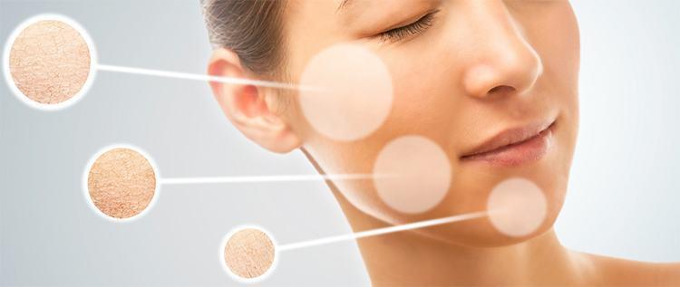 Benefits Of Glycerin On Skin