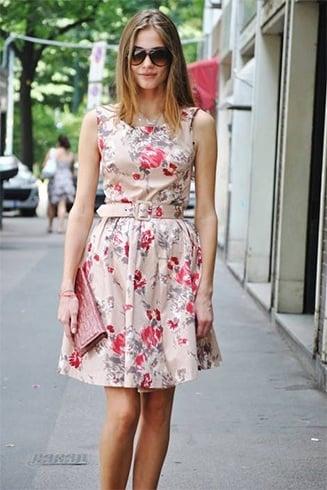 Best Italian fashion