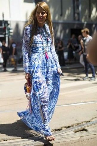 Best Street Style Fashion