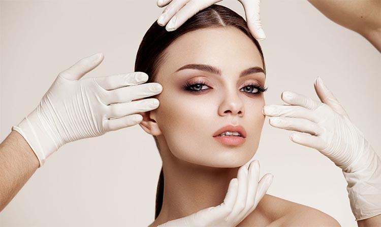 Best skin softening tips