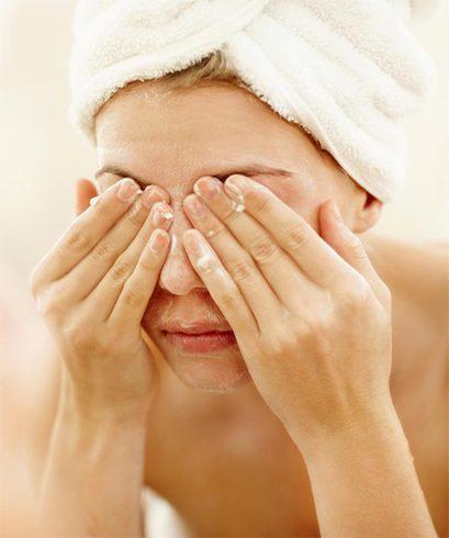 Glycerin For Skin Care
