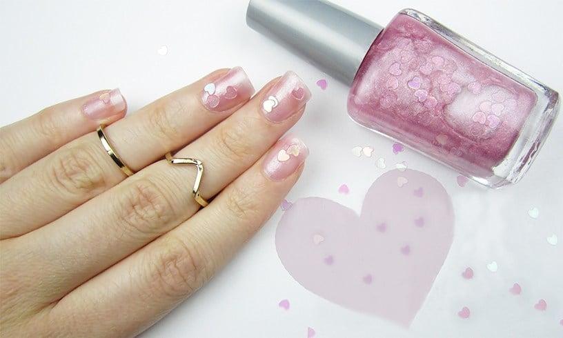 Ways to Make Your Own Nail Polish
