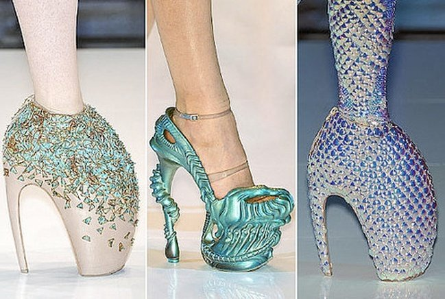 most expensive shoes in the world most beautiful shoes