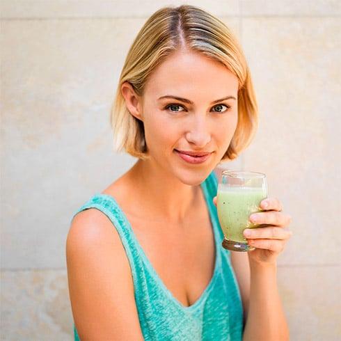 Amla Juice Health Benefits