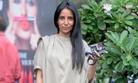 Anamika Khanna Titled Designer Of The Year