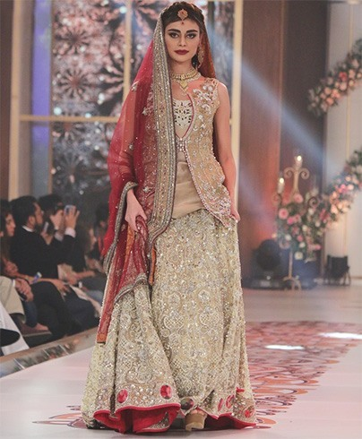 Asifa and Nabeel 2015 Collection
