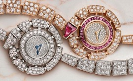 Baselworld Best Watches 2016