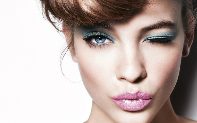 Beauty Trends In India