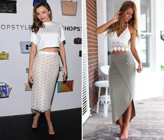Best Long Summer Dresses