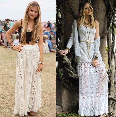 What Makes Bohemian Style Tick