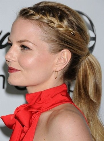 braided hairstyles to do yourself