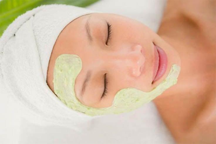 amla For Oily Skin