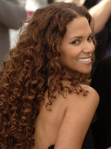All About Halle Berry Fashion Hair And Makeup From The Bond Girls Files Indian Fashion Blog