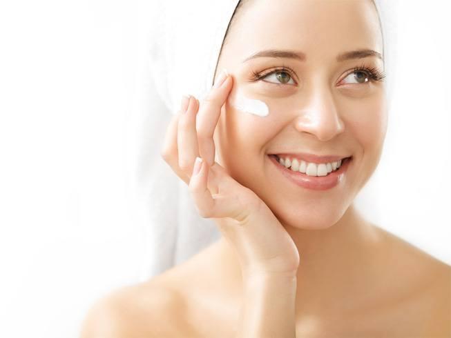 Hazelnut Benefits Oil For Skin