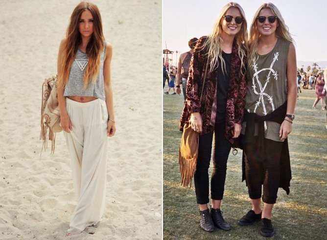 hipster clothing women - photo #44