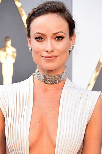 Iconic Jewelry Worn At The Oscars