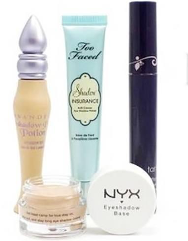Makeup Tips For Summer