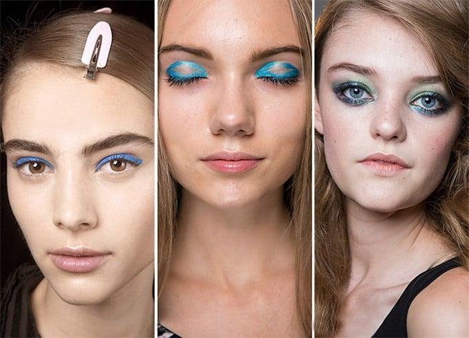 Most Popular Beauty Trends