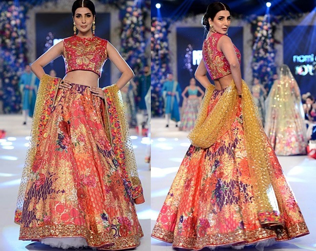 9ae544d257 Famous 5 Pakistani Fashion Designers We Want In India Soon!