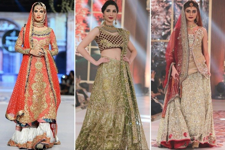 Famous 5 Pakistani Fashion Designers We Want In India Soon