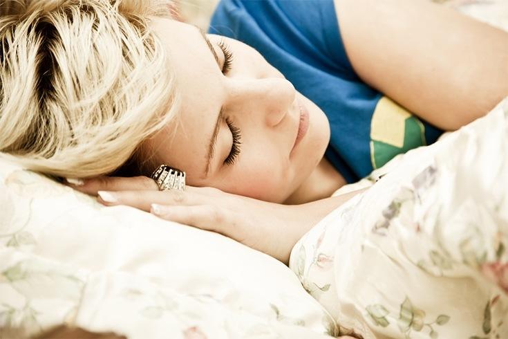 Reasons To Use Silk Pillowcase