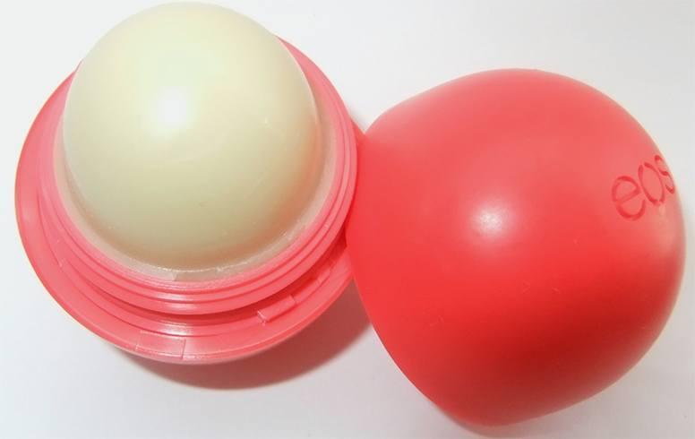 Summer Makeup Tips for Indian Skin