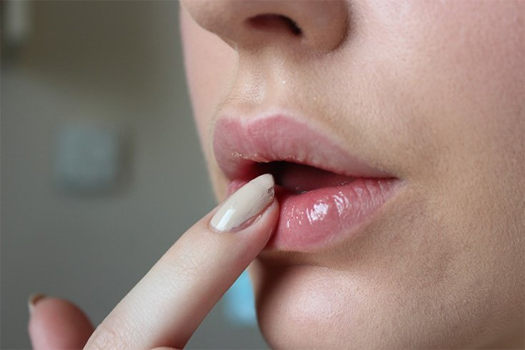 Benefits Of Using Glycerin On Lips