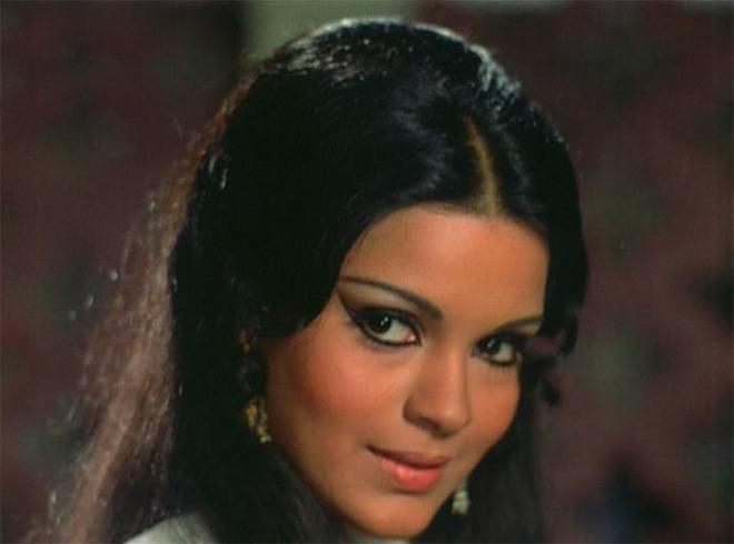 1970s Eye Makeup Tips