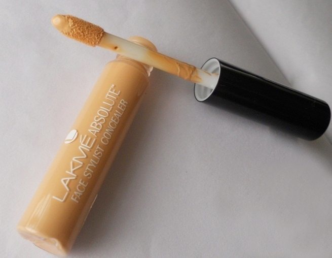 Best Makeup Concealers