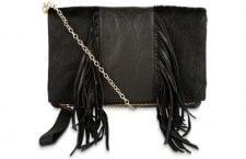 Oasis Middle Fringe Bag