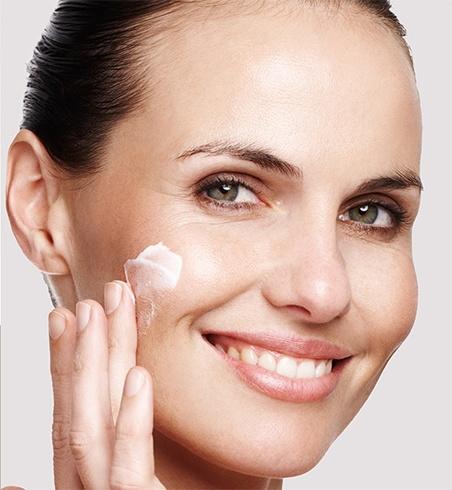 Rosacea Makeup Tips