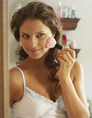 Rosacea Skincare Tips