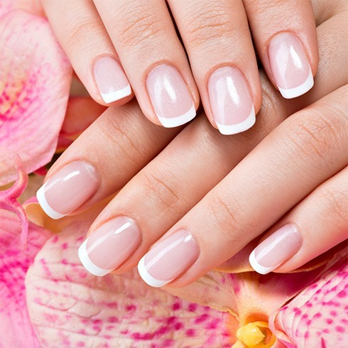 Ways to Remove Gel Nails