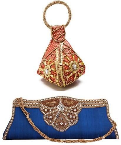 Best Matching Handbags