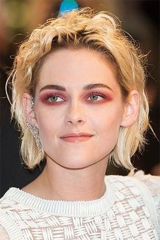 Celebrity Makeup At Cannes 2016