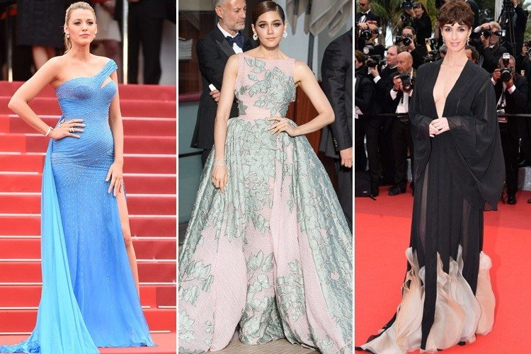 Day 4 of The Cannes 2016